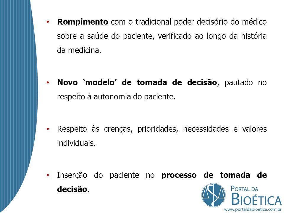 RESPONSABILIDADE MÉDICA PRESSUPOSTOS Conduta Dano Nexo de causalidade Culpa (imprudência, imperícia, negligência) CDC, art.