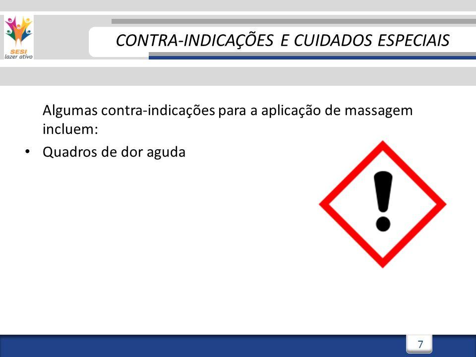 3/3/201428 7) ACIMA DE TUDO, SORRIA!.