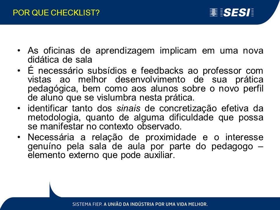 -Coordenador cruza todos os desempenhos dos professores e analisa a incidência dos conceitos.