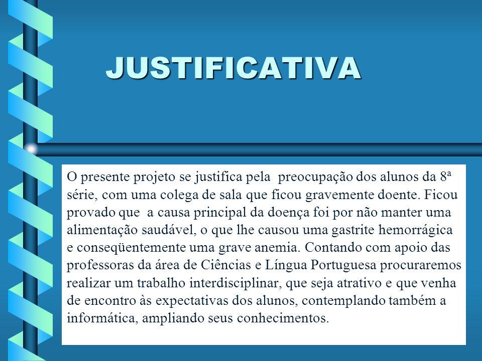 Professores/Multiplicado res do NTE José Cordeiro B. FilhoJosé Cordeiro B. Filho Lucia Maria Felipe AlvesLucia Maria Felipe Alves