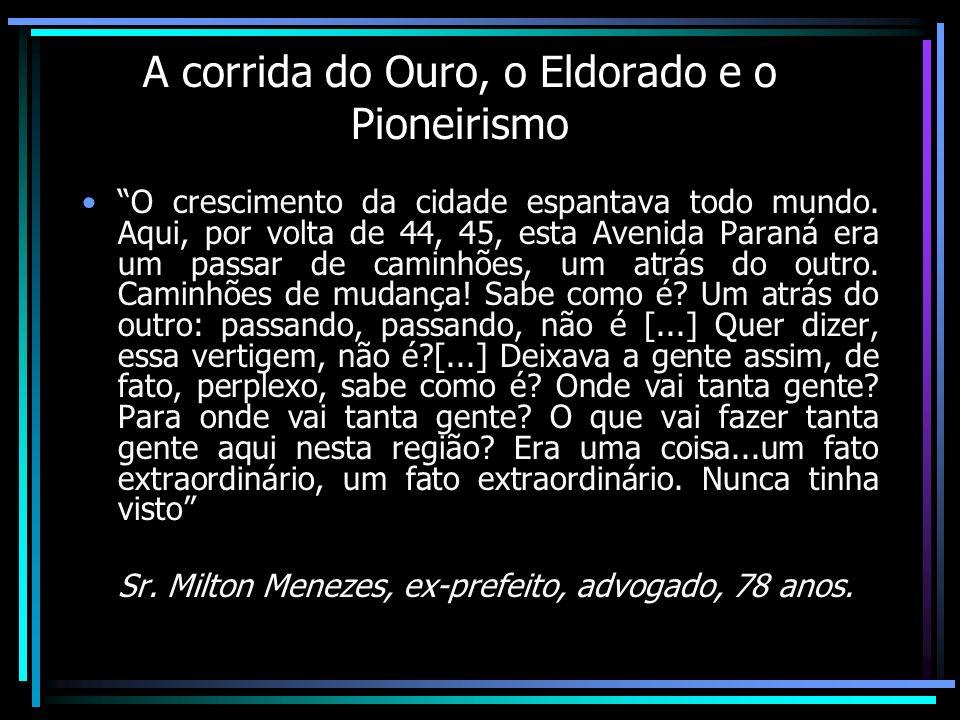 Intenções de João Cândido Imagem pacificada- jamais bombardear o Rio de Janeiro – Cidade amada Coincidência de interesses: entrevistadores - entrevistado