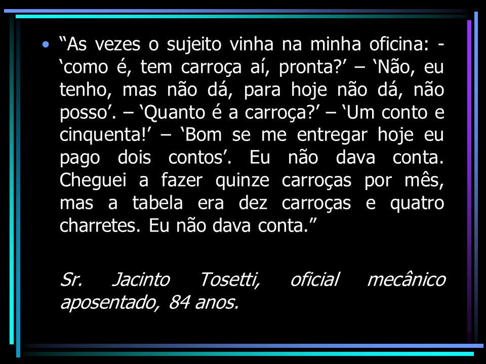 Debate posterior ilumina depoimento: Revolta Popular ( Herói) X Insubordinação (Degenerados) Hélio Silva – Edmar Morel