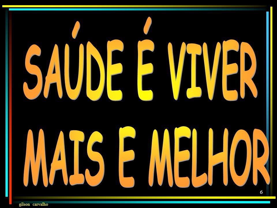 gilson carvalho 36 PLANEJAMENTO ASCENDENTE E PARTICIPATIVO A PROPOSIÇÃO SE FAZ ATRAVÉS DA CONTRIBUIÇÃO NA FEITURA DO PLANO DE SAÚDE O MOMENTO DE PLANEJAR JUNTO ADMINISTRAÇÃO, COMUNIDADE, PROFISSIONAIS DE SAÚDE É O GRANDE MOMENTO DE TROCA AFLORAM AS NECESSIDADES APARECEM OS LIMITES NEGOCIA-SE O POSSÍVEL DEFINE-SE O PRIORITÁRIO AMPLIA-SE A LUTA PELO IMPOSSÍVEL