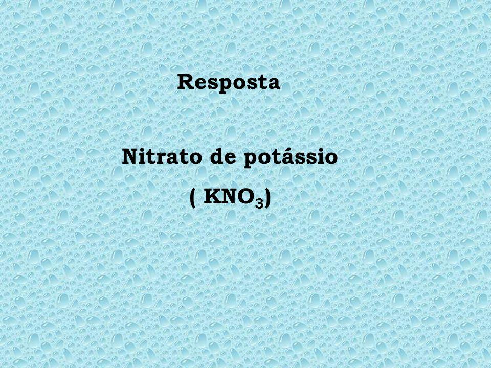 neparana@ig.com.br
