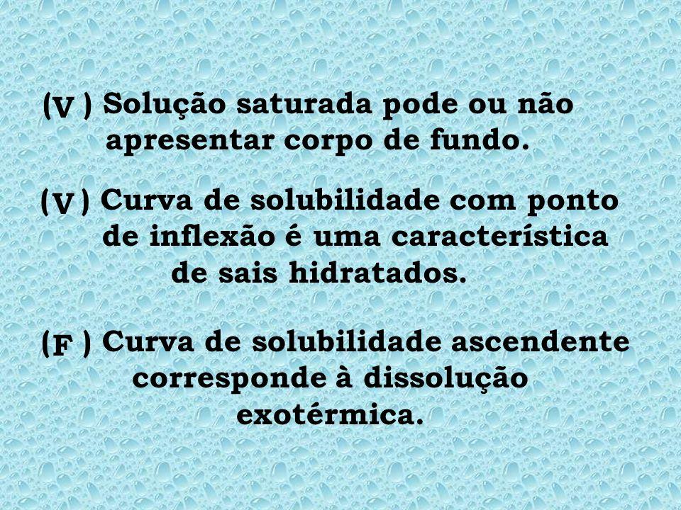 6. Responda verdadeiro ou falso: neparana@ig.com.br