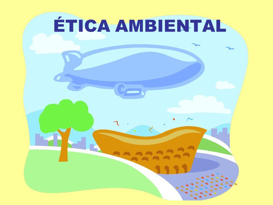 Áreas de proteção ambiental Existem riscos ambientais que devem ser avaliados Despejo de efluentes líquidos tóxicos, resultado do processamento do petróleo; Emissão atmosférica de gases que resultam da combustão do petróleo e de seus derivados.