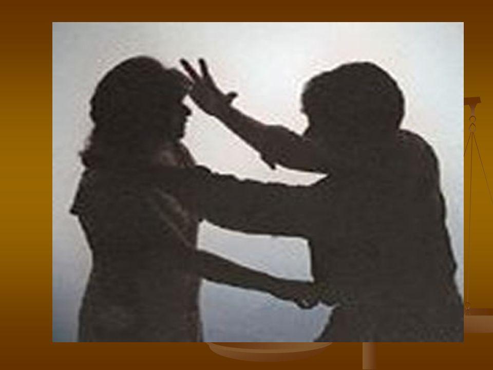 Os estudos mostram também que a violência sexual ocorre como decorrência de um conjunto de circunstâncias que uma vez configuradas, determinam à situação de abuso.