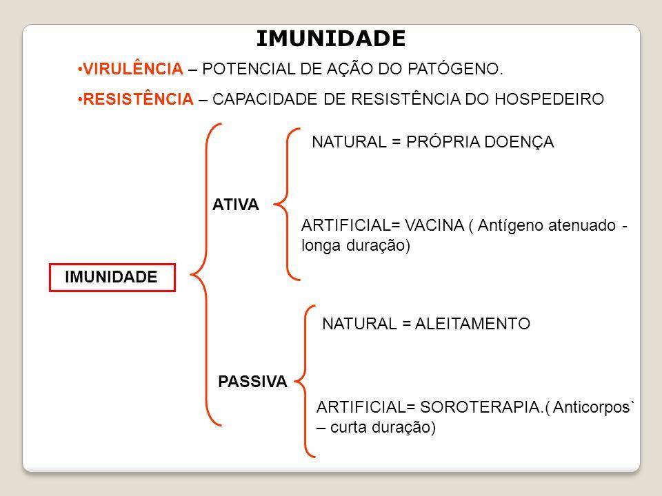 ALTERAÇÕES NO CARIÓTIPO SÍNDROME DE DOWN = TRISSOMIA AUTOSSÔMICA 45 +XX ou XY