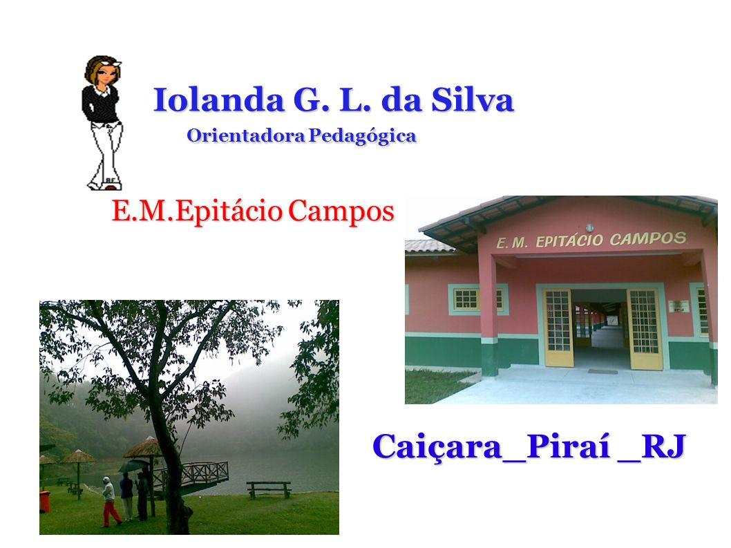 Iolanda G. L.