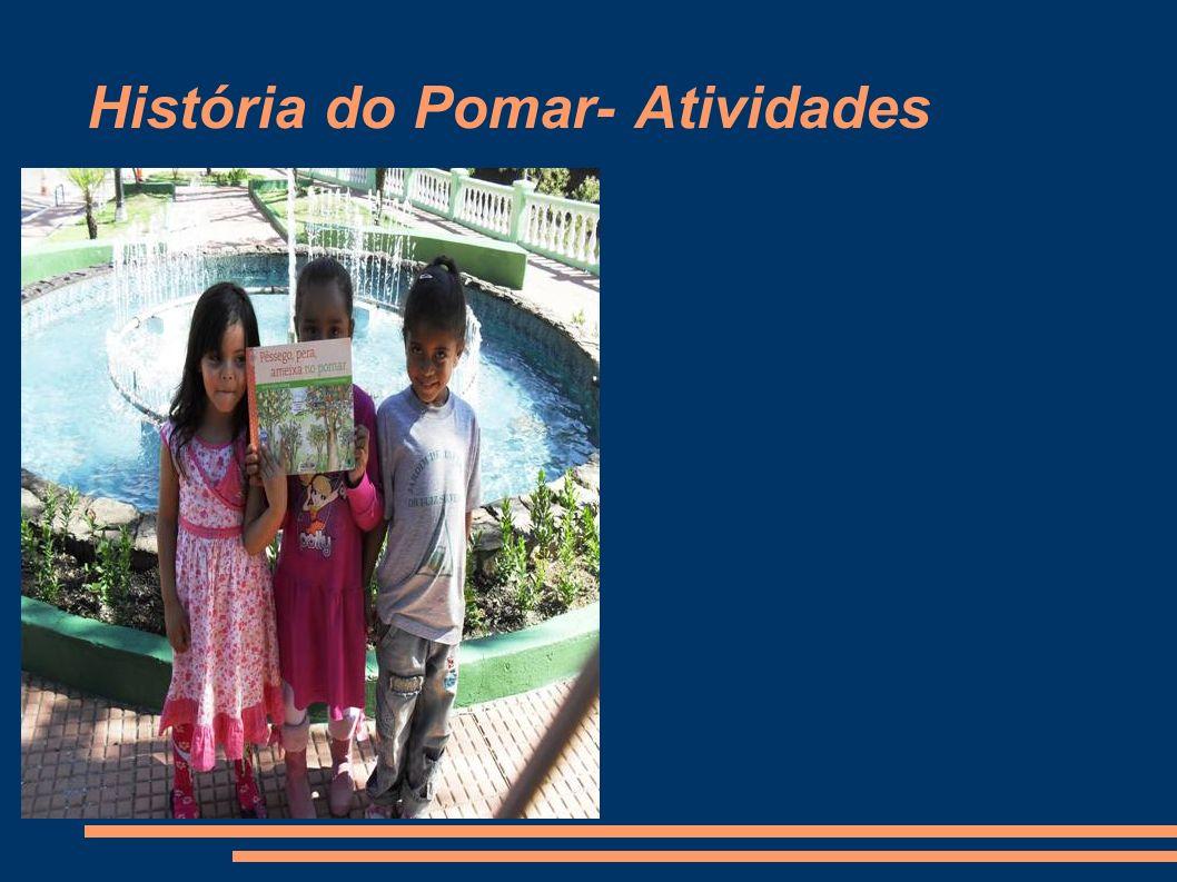 História Viviane Rainha do Pijama e Atividades.