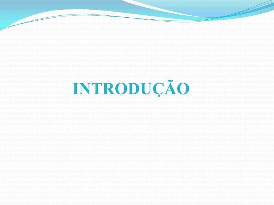 Óbito por dengue X idade VITA et al, 2009 N° de óbitos – pop.