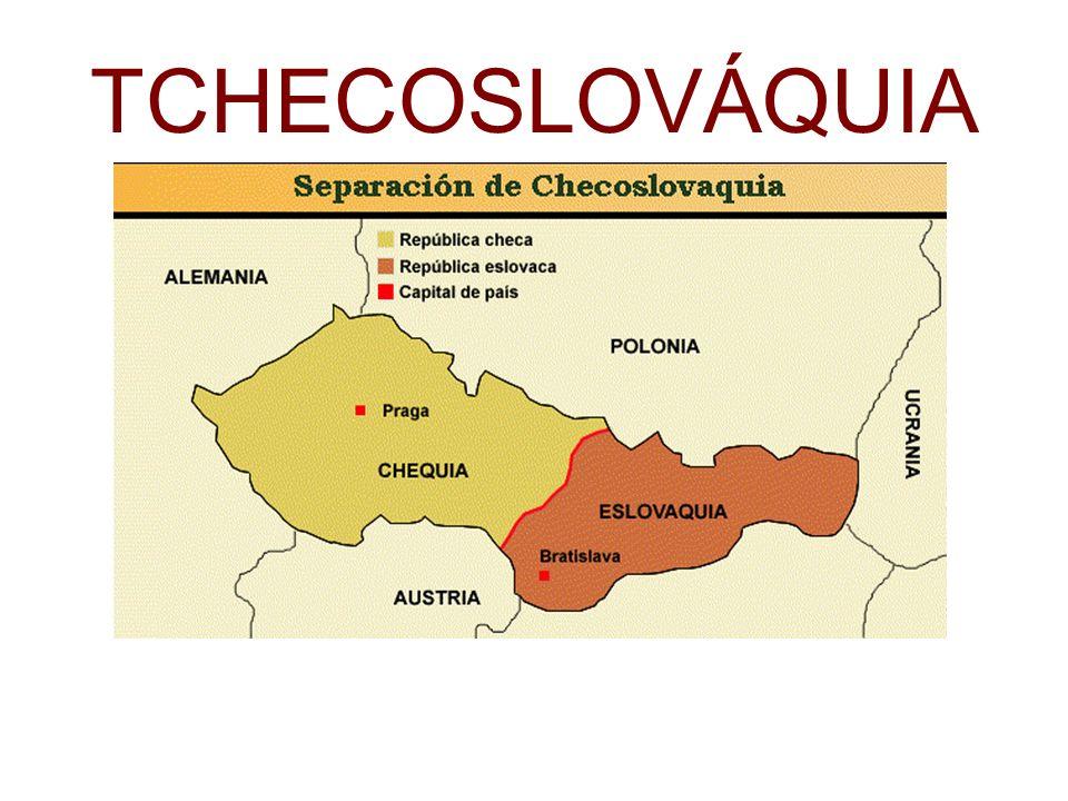 KOSOVO PROVÍNCIA AUTÔNOMA OFENSIVA SÉRVIA MUÇULMANOS ALBANESES 900 MIL EXPULSOS DE CASA ALBÂNIA, MACEDÔNIA MONTENEGRO