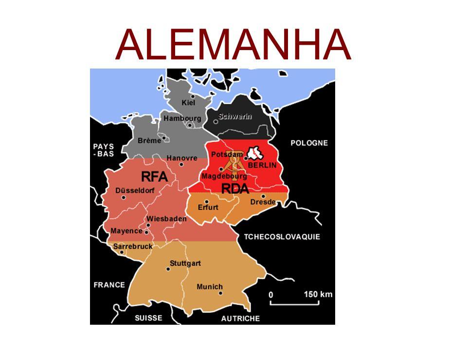IUGOSLÁVIA 1919: IUGOSLÁVIA 1939/45: OCUPAÇÃO ALEMÃ 1945: JOSEP BROZ TITO –REPÚBLICA POPULAR DA IUGOSLÁVIA ESLOVÊNIA, CROÁCIA, MACEDÔNIA, BÓSNIA-HERZEGOVINA, MOTENEGRO KOSOVO e VOIVODINA