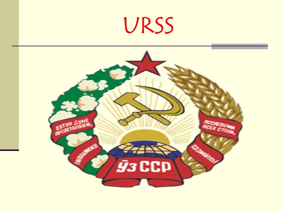 GUERRA-FRIA EUA Doutrina Truman Plano Marshal Otan Otase Oea URSS KOMINFORM COMECOM Pacto de Varsóvia