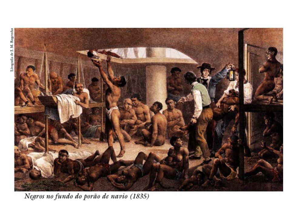 A ESCRAVIDÃO SUAVE DA PRIMEIRA GERAÇÃO DE ESTUDIOSOS Gilberto Freyre, um importante estudioso brasileiro, defendia a idéia de que no Brasil a escravidão teria sido suave, amena, e que os escravos eram dóceis e passivos.