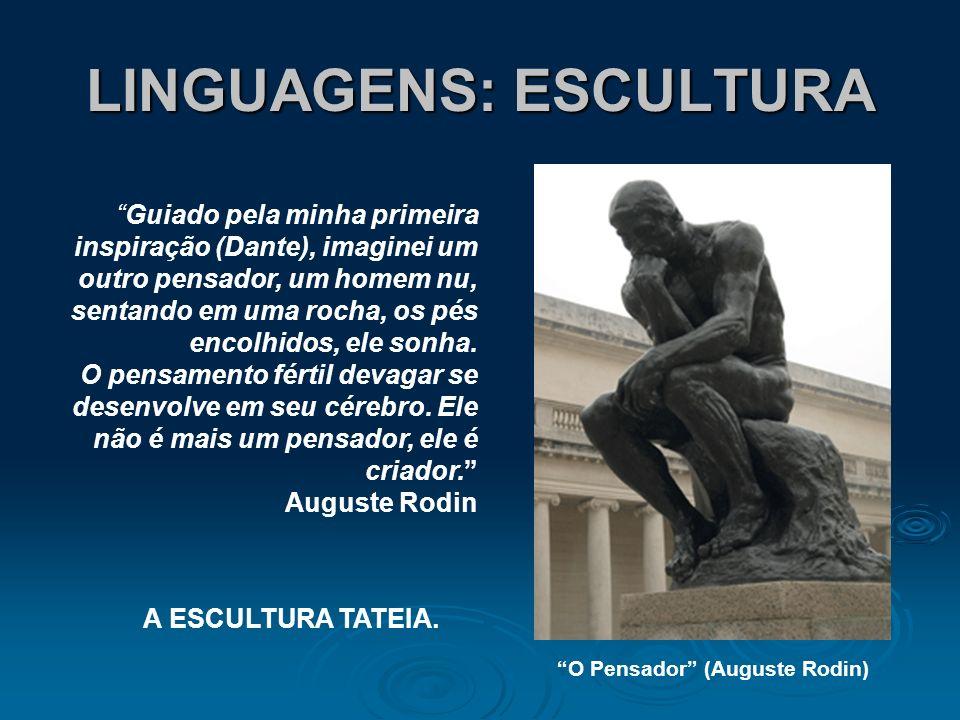 LINGUAGENS: DANÇA DÉBORA COLKER EM CASA (1999) O CORPO FALA. COREOGRAFIA VASOS DO ESPETÁCULO 4 POR 4 (2002)