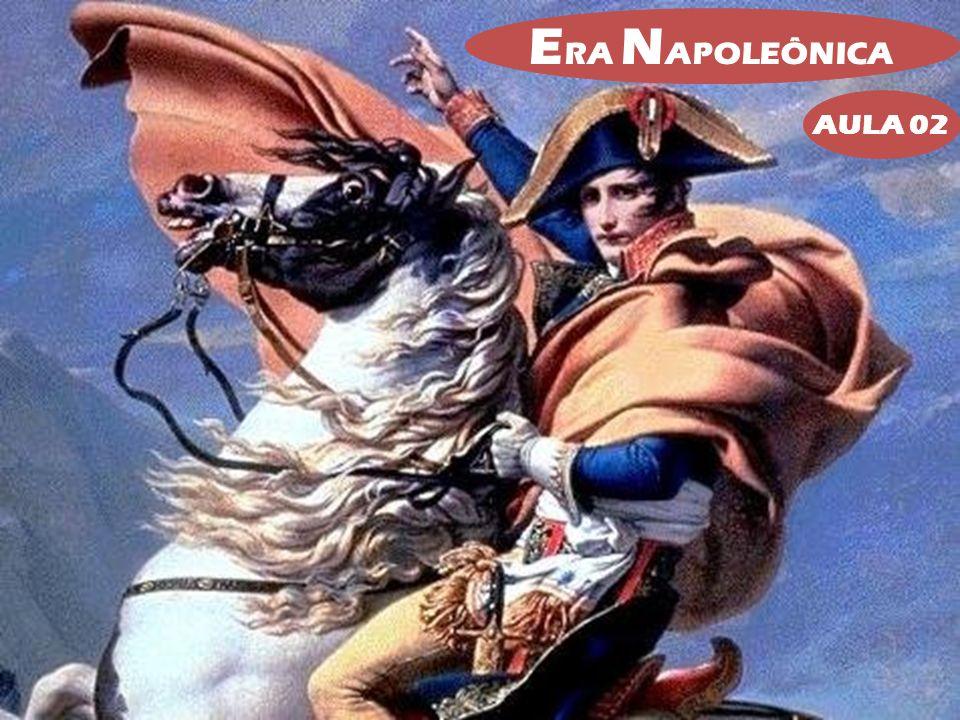 O que vamos ver hoje.2.Revolução Francesa (PARTE II).