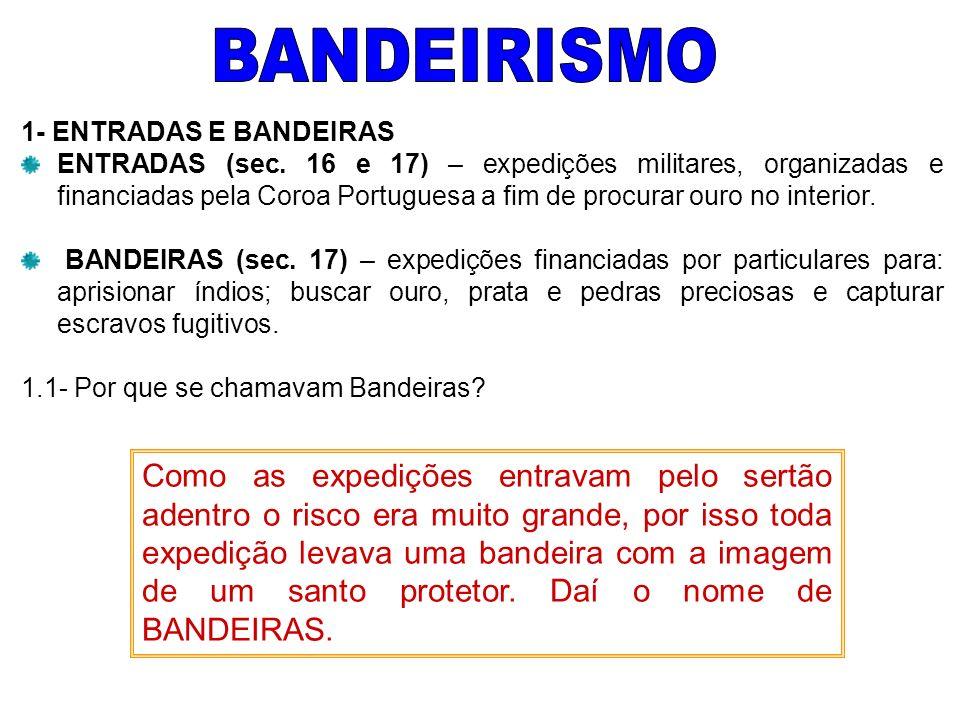 1- ENTRADAS E BANDEIRAS ENTRADAS (sec.