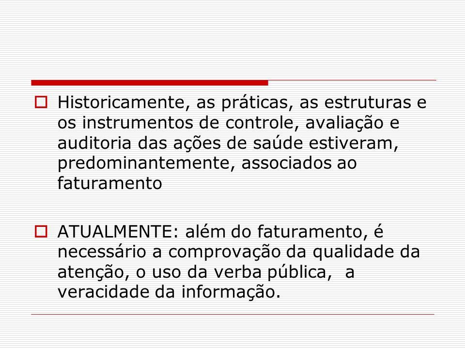 Obrigado Telefone – (11) 3066 8461 email - bneto@saude.sp.gov.br