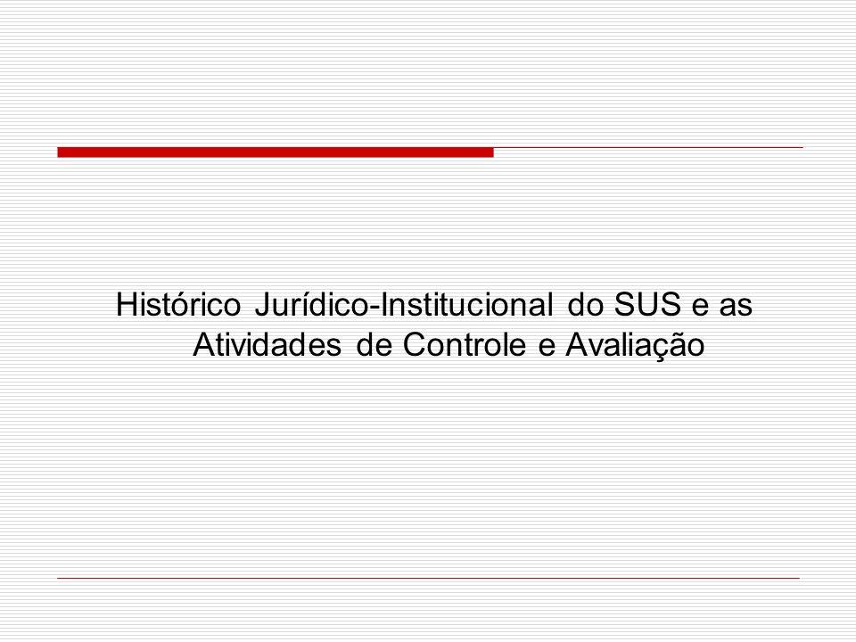Constituição Federal de 1988 Art.