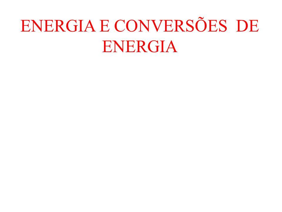 R EAÇÕES Q UÍMICAS Construtoras de complexidade celular, usando energia para tal.
