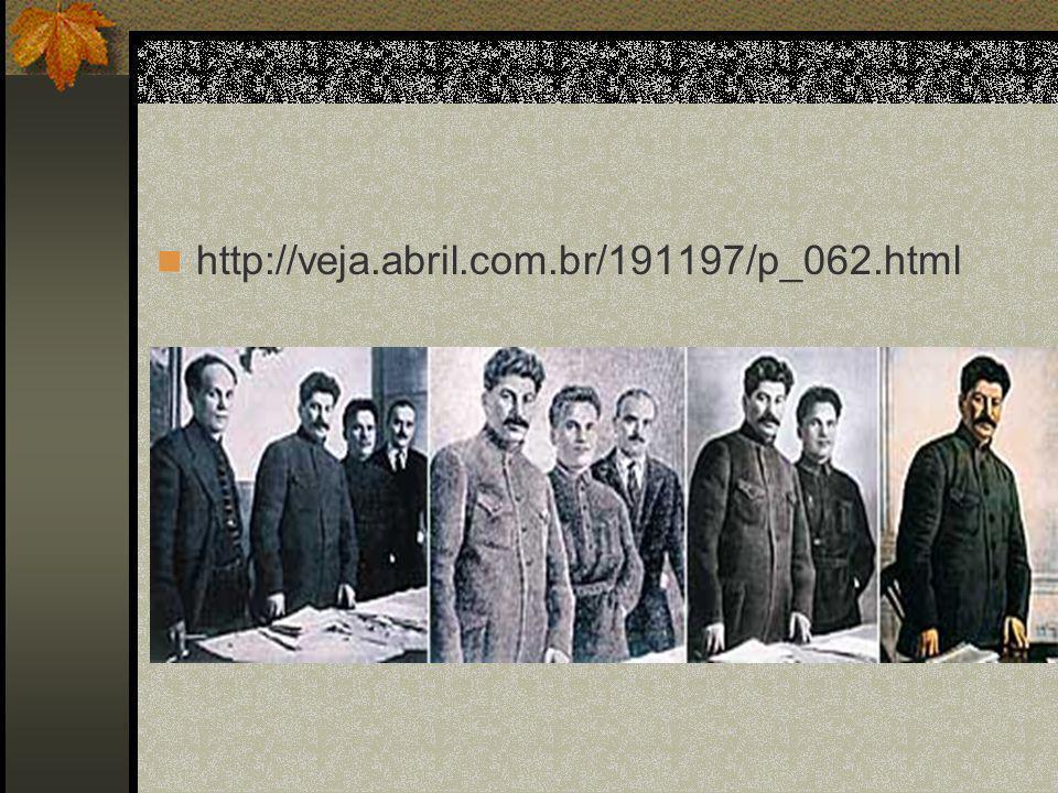 http://veja.abril.com.br/191197/p_062.html