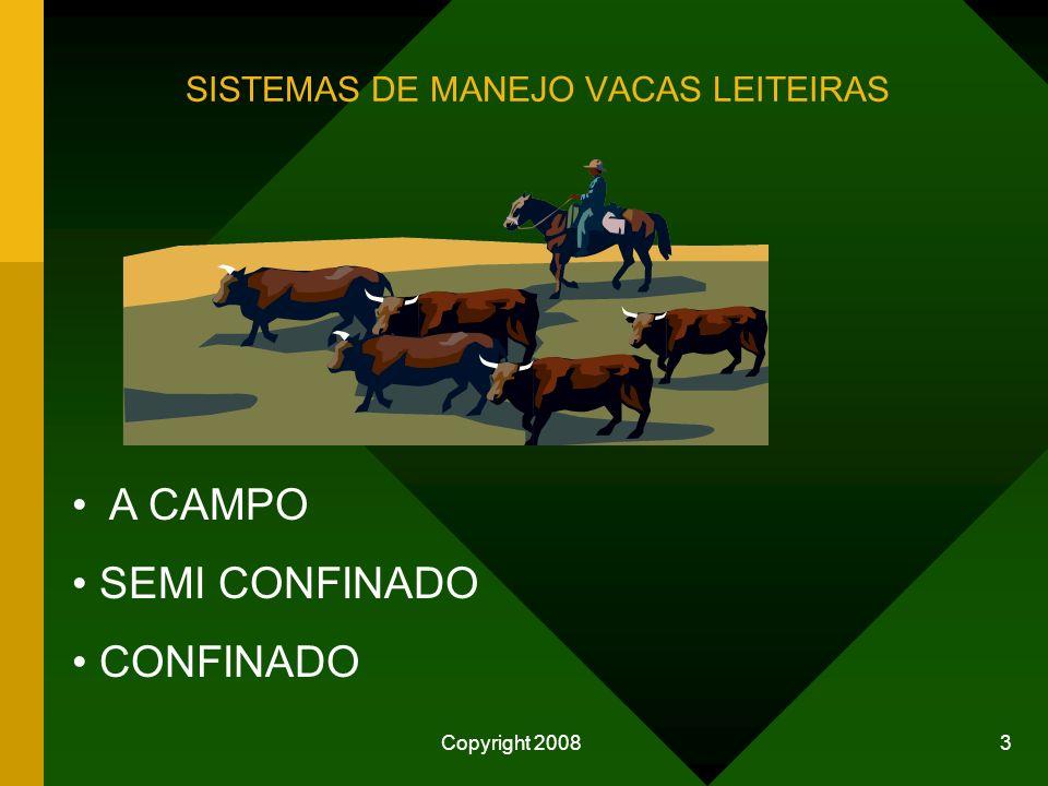 Copyright 2008 2 1- PERNAMBUCO 2- MINAS GERAIS 3- SÃO PAULO 4- RIO GRANDE DO SUL 4- PARANÁ 5- GOIÁS 6- RONDONIA MATO GROSSO O MATO GROSSO POR SUAS DIF
