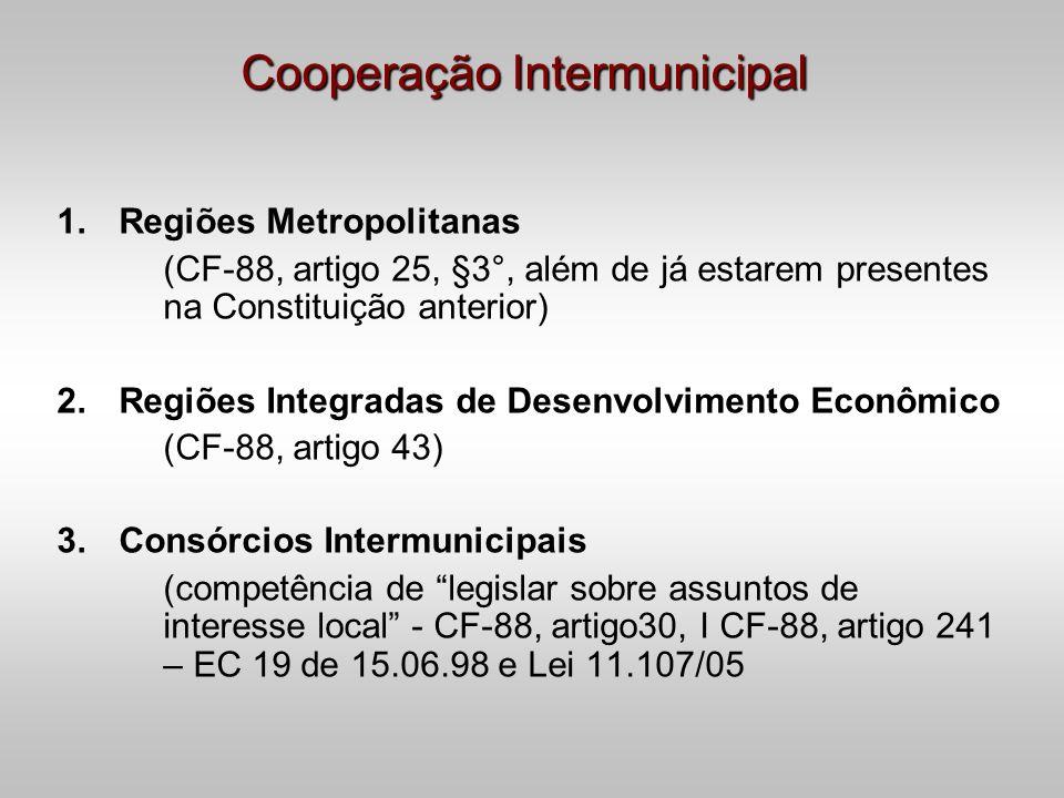 Cobertura por planos de saúde de assistência médica para a Região Metropolitana de São Paulo – Junho de 2009 __________________________________________________________________________________________ *Nota 1: A cobertura está provavelmente superestimada pois as Operadoras freqüentemente informam como endereço do Beneficiário o local da sede da empresa contratante do plano de saúde.