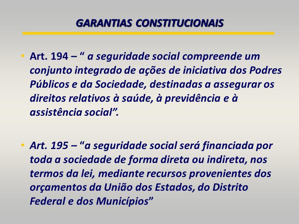 Lei de responsabilidade fiscal CF art.163.