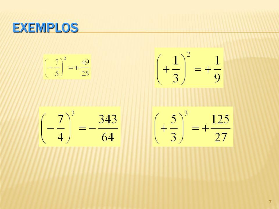 EXEMPLOS 7
