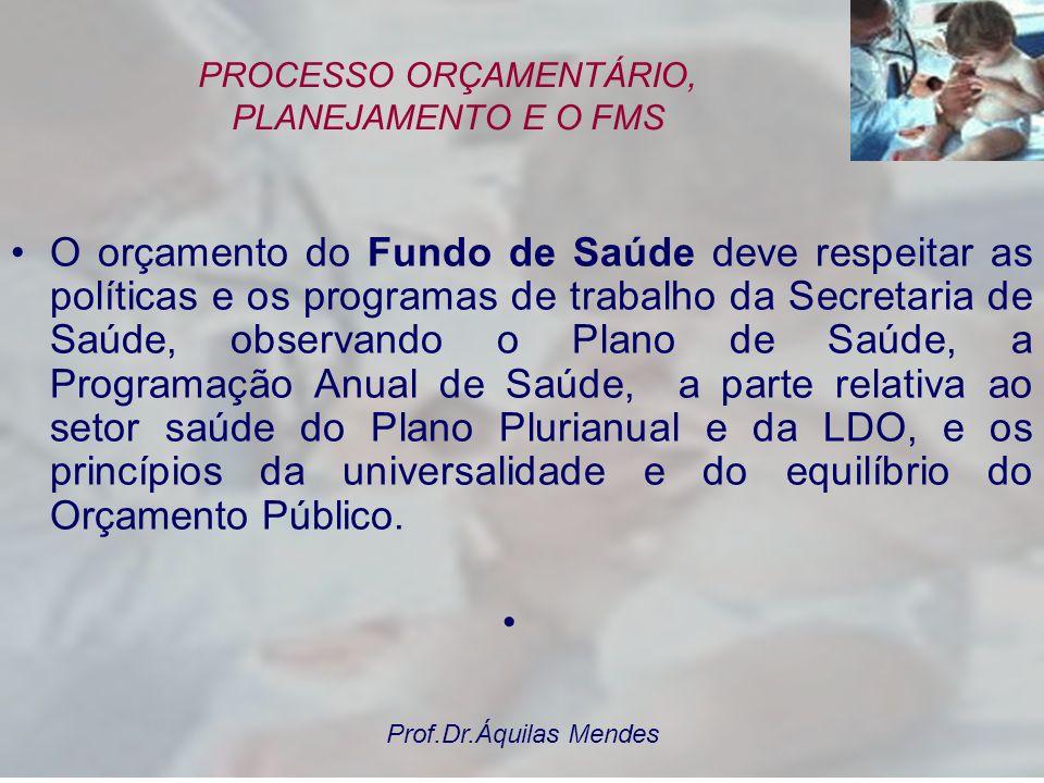 2 – ESTRUTURAÇÃO do Fundo Municipal de Saúde A EXECUÇÃO DO GASTO EM SAÚDE E O CUMPRIMENTO DAS METAS 2 – ESTRUTURAÇÃO do Fundo Municipal de Saúde A EXE