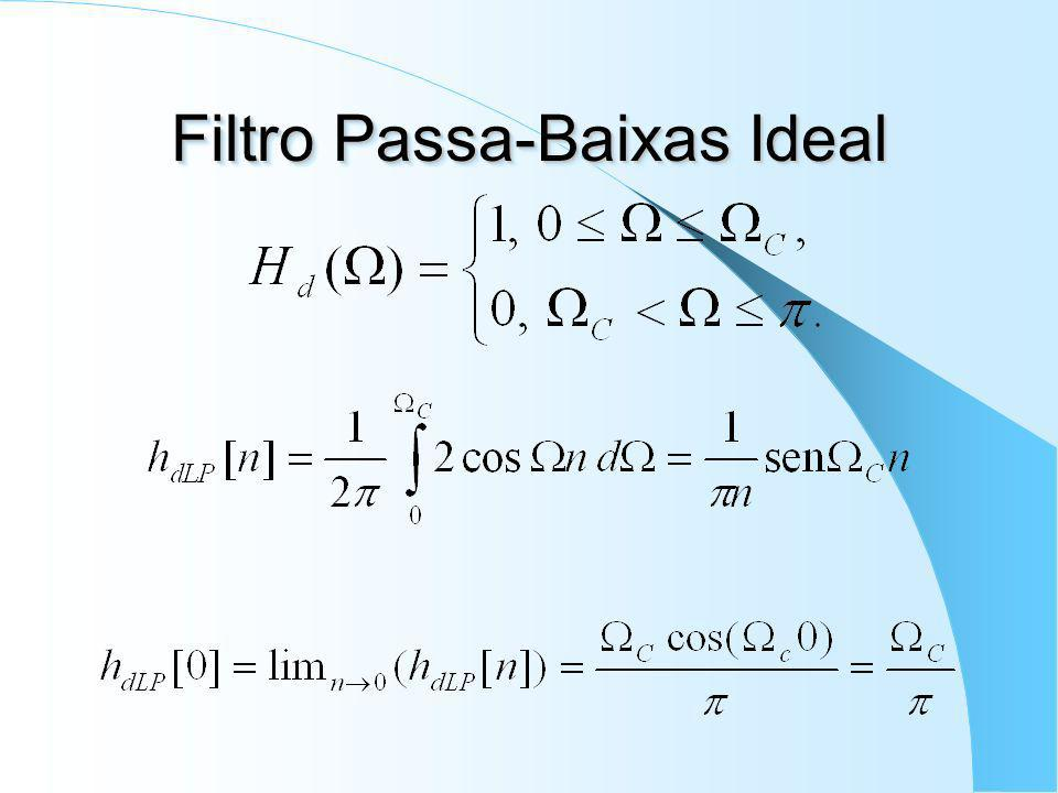 FiltrosFiltros Sinal + ruído ou interferência; Interferência da rede (60Hz); Interferência de outros sinais fisiológicos; Coincidência dos espectros d
