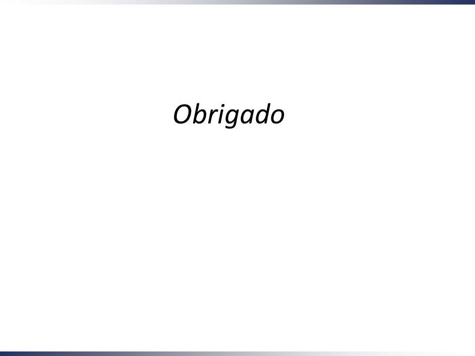 Working Draft - Last Modified 01/12/2005 10:11:49 Printed Lições do Projeto Piloto BRIDGE WP06 (1) Lições do Projeto Piloto BRIDGE WP06 (1) : 16 não é