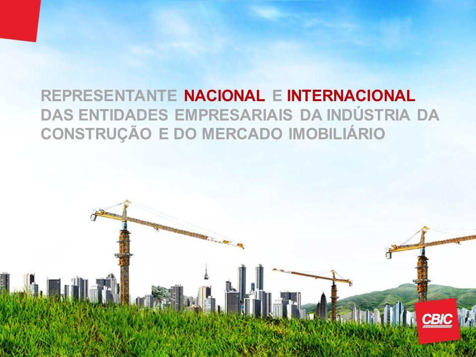 OUTRAS OPORTUNIDADES DE NEGÓCIOS Investimento em turismo; Edificações comerciais – shopping centers, galpões para logística; Programa de Inovação Tecnológica