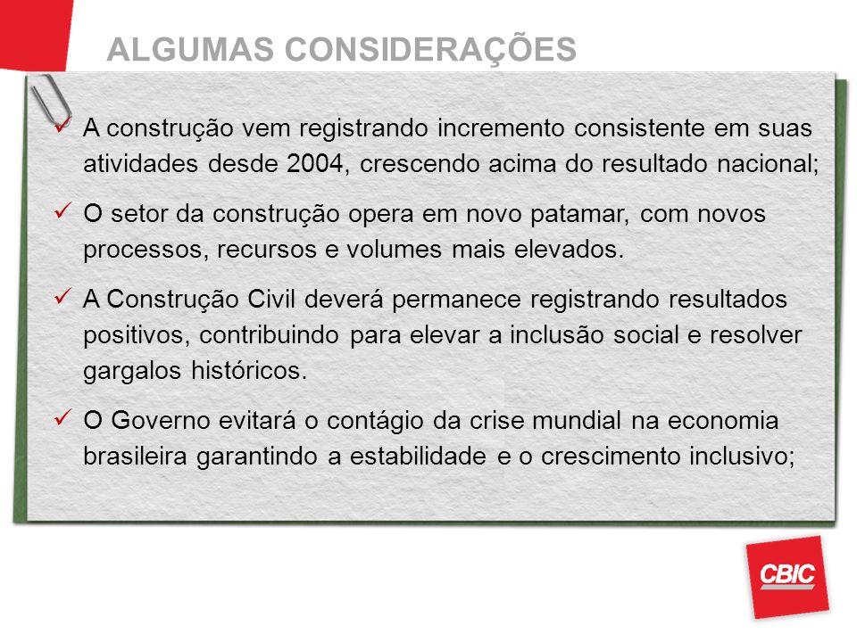 PROGRAMA DE ACELERAÇÃO DO CRESCIMENTO SEGUNDA FASE 2011-2014 Fonte: Relatório do PAC