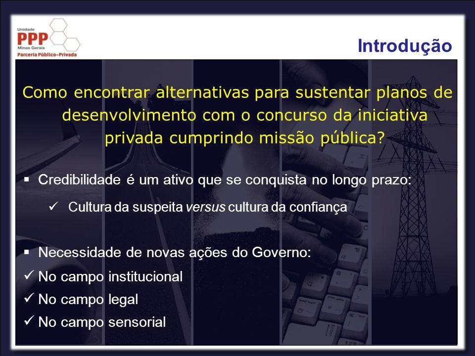 Barreiras estruturais/culturais: Lidar com o novo.