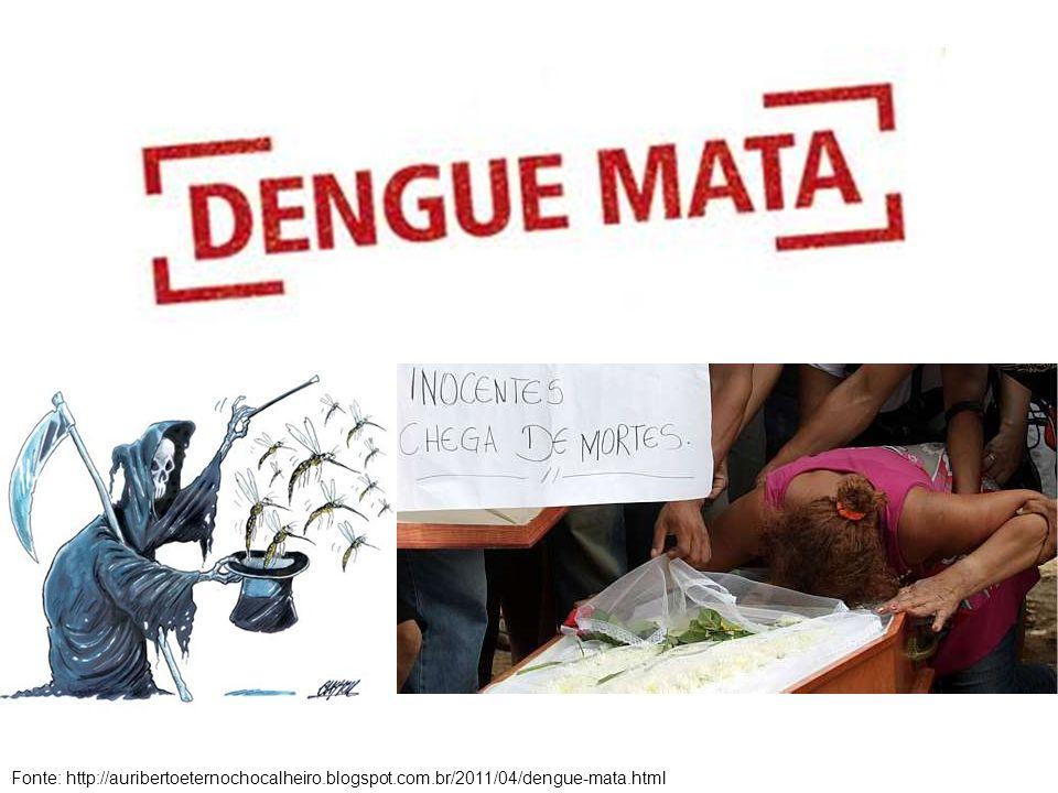 Fonte: http://auribertoeternochocalheiro.blogspot.com.br/2011/04/dengue-mata.html