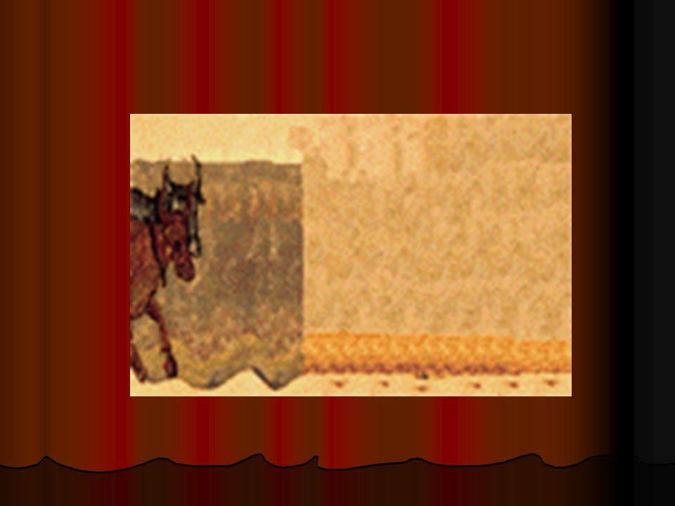 A VOLTA DO COMÉRCIO I Influência das Cruzadas no comércio Os mercadores: burgueses Feiras e Rotas de Comércio Oposição da Igreja católica