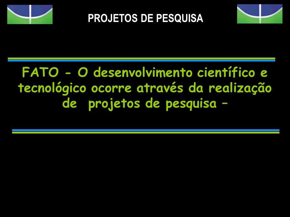 PROJETOS DE PESQUISA EMPRESAS/ANP/IFES VANTAGENS PARA INDÚSTRIA 1.Interação direta dos técnicos das empresas com cientistas responsáveis pelo desenvolvimento científico junto as IFES, 2.Agilização da absorção das tecnologias, 3.Intercâmbio científico e tecnológico.