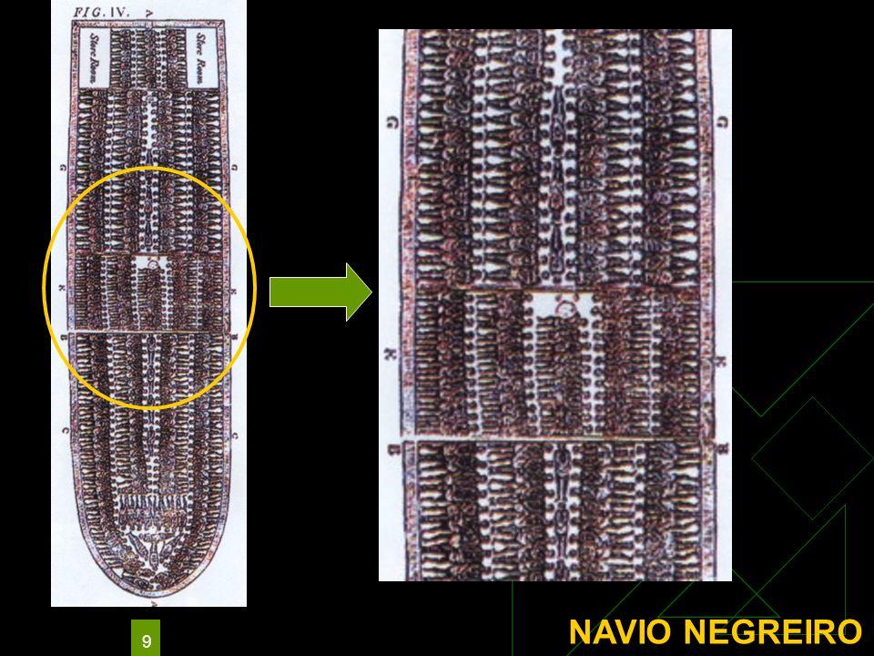 9 NAVIO NEGREIRO