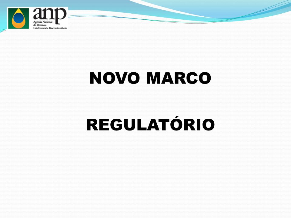 PERSPECTIVAS Grandes perspectivas econômicas, tecnológicas e sociais para o Brasil Nos últimos 100 anos chegamos a 14 bilhões de barris de reservas Na