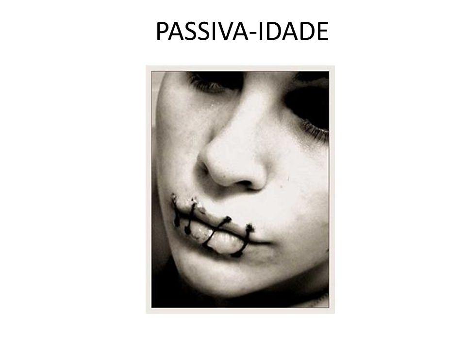PASSIVA-IDADE