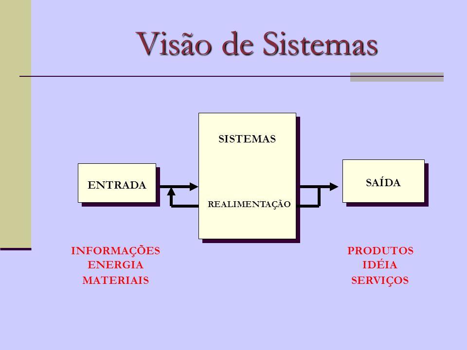 CONTABILIDADE, CUSTOS E ORÇAMENTO EMPRESARIAL