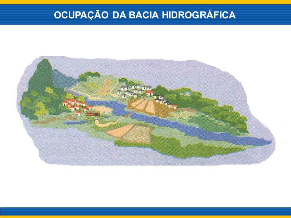 REGIÃO METROPOLITANA DE RECIFE AS GRANDES INUNDAÇÕES PROVOCADAS PELO RIO CAPIBARIBE NA REGIÃO METROPOLITANA JÁ FORAM CONTROLADAS POR OBRAS DE CONTENÇÃO.