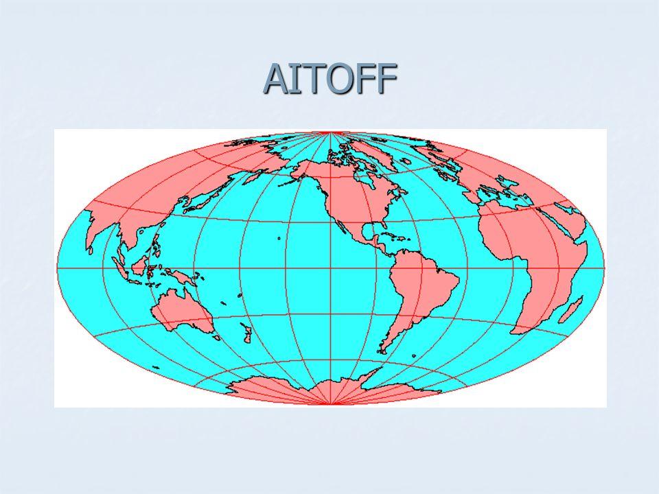 AITOFF