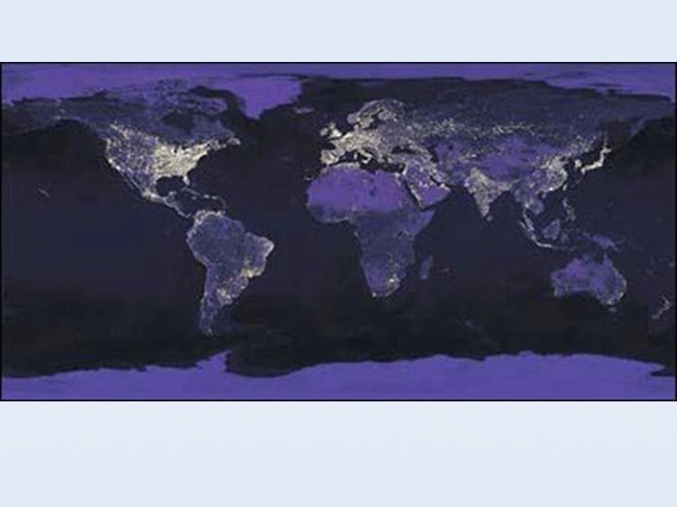 A partir da análise das ilustrações e dos conhecimentos sobre mapas, escalas e projeções cartográficas, pode-se afirmar: 01) Os mapas que mostram características específicas da realidade geográfica são chamados de mapas gerais.
