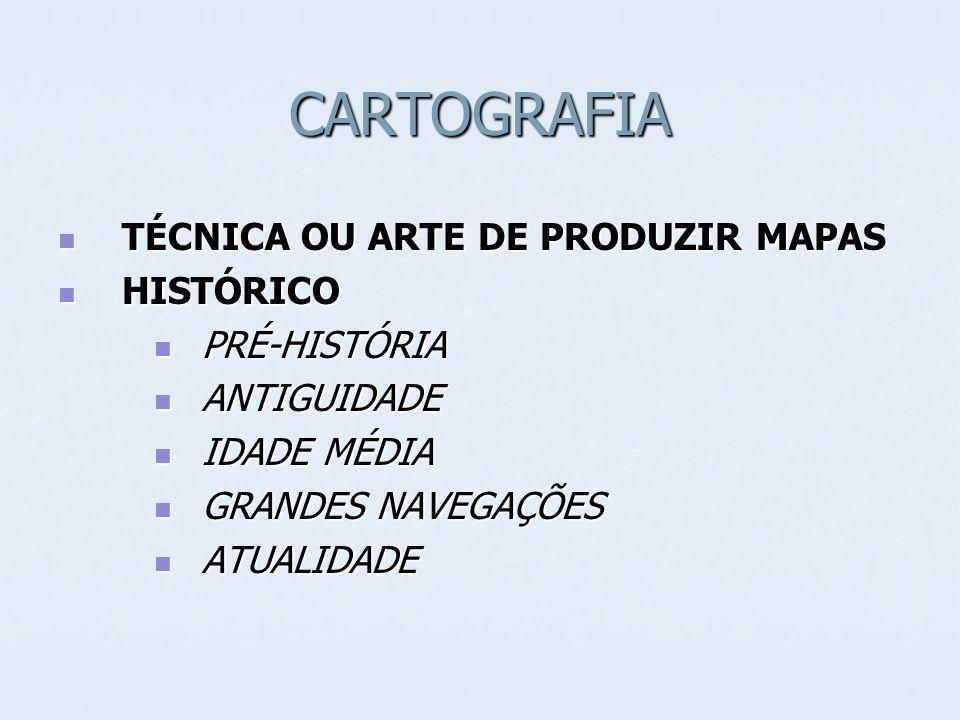 (UESB 2010) A partir dos conhecimentos sobre mapas, escalas e projeções, pode-se afirmar: 01) Os mapas físicos, por representarem, sobretudo, o relevo, são os mais precisos e, portanto, os mais utilizados pelos cartógrafos.
