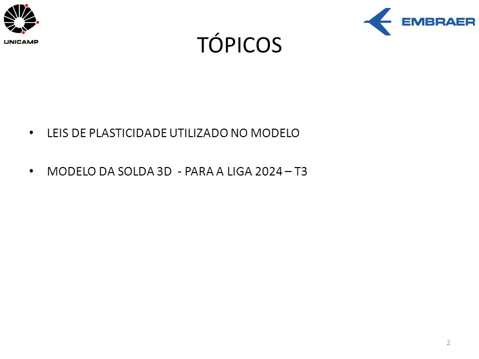 TENSÃO VARIANDO DE 5 EM 5 MPA