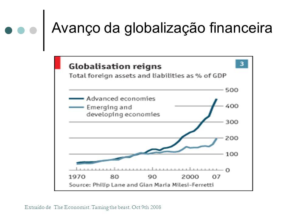 …e produtiva Extraído de Silva (2006)