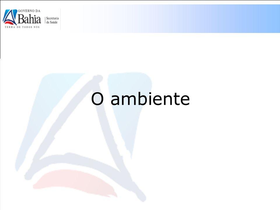 CASOS NOTIFICADOS DE ALGUMAS DOENÇAS DE NOTIFICAÇÃO OBRIGATÓRIA (Nº E COEF.